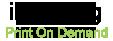 iBedding Logo